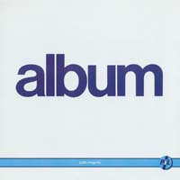 Public Image Ltd. - Album